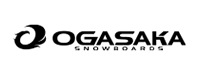 OGASAKA SNOWBOARDS